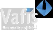 logo_vafis
